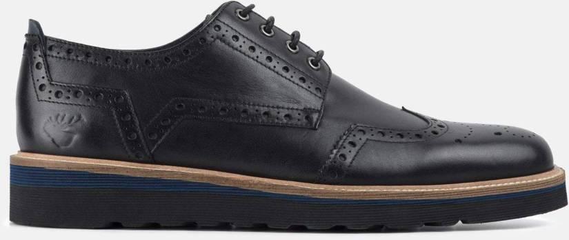 goodwin-smith-footwear-bolton-black-mens-5821565665377