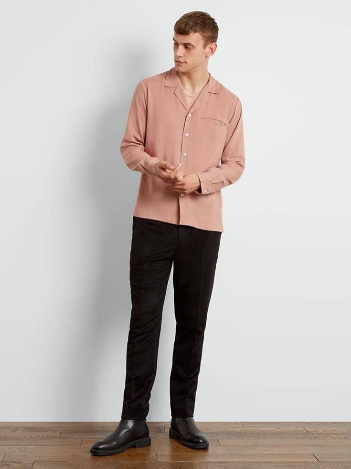 Dusk-Pink-Camp-Collar-1_3879e3ea-d905-485c-b382-179ac8bef0e5