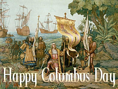 happy_columbus_day