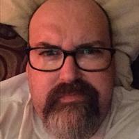 finneasryder - avatar