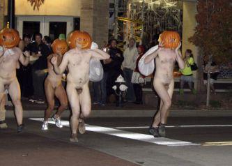 pumpkinrun3
