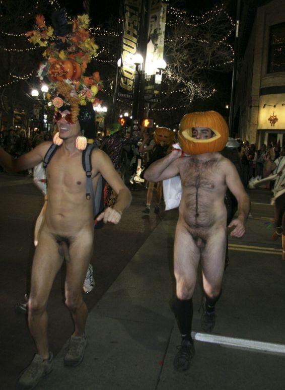 pumpkinrun8