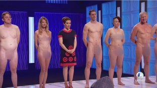 nudist-episode-project-runway-all-stars-alyssa-milano-young-naturists-america