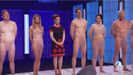 nudist-episode-project-runway-all-stars-alyssa-milano-young-naturists-america