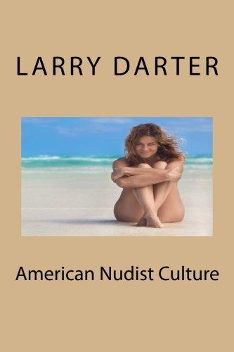 American Nudist Culture