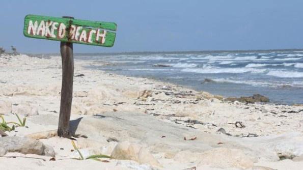 naked-beach-sign.jpg