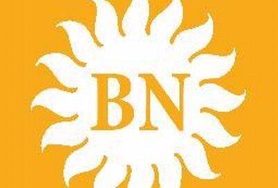 British naturism logo