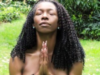 naked yoga goddess clothes free yogi you should know