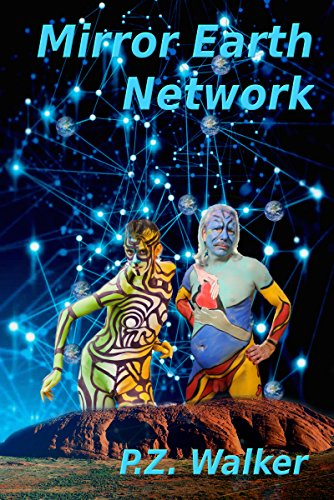 Mirror Earth Network