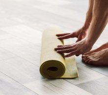Naked yoga is the latest body positive trend on the wellness scene would you try it? (via www.irishexaminer.com)