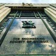 Engineering Society of Detroit