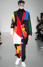 Agi & Sam Menswear 2015