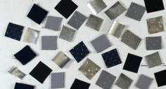 Cloth House Technical Fabrics