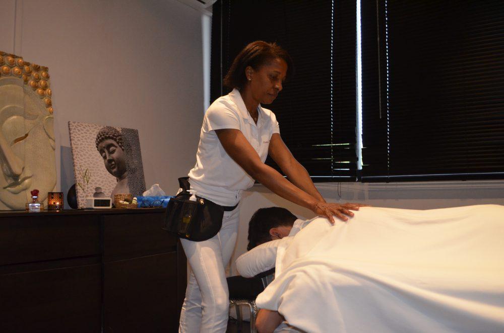 360 Wellness Antibes - Massage - Clothilde Matthew_0612
