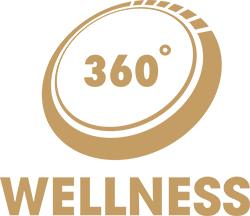 Massage à Antibes - Espace 360 Wellness