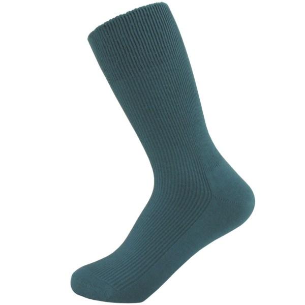 Women' 100 Percent Cotton Socks Sport Apparel