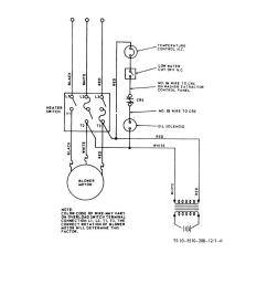 wiring diagram for heater wiring diagram sheet wiring diagram for electric heater electric space heater wiring [ 915 x 1188 Pixel ]