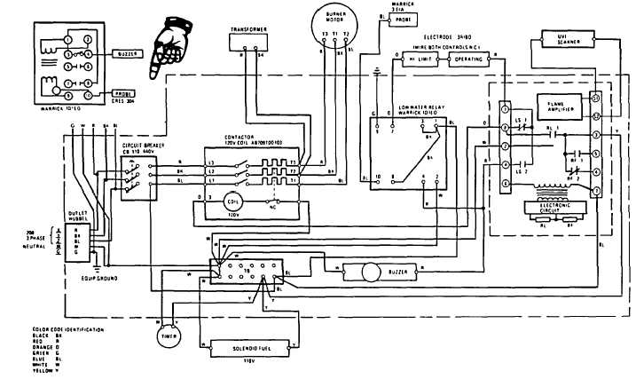 kenwood dpx500bt wiring diagram