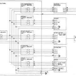 Wiring Diagram For Interconnected Smoke Detectors 1972 Super Beetle Detector Interconnect Alarm ~ Elsalvadorla