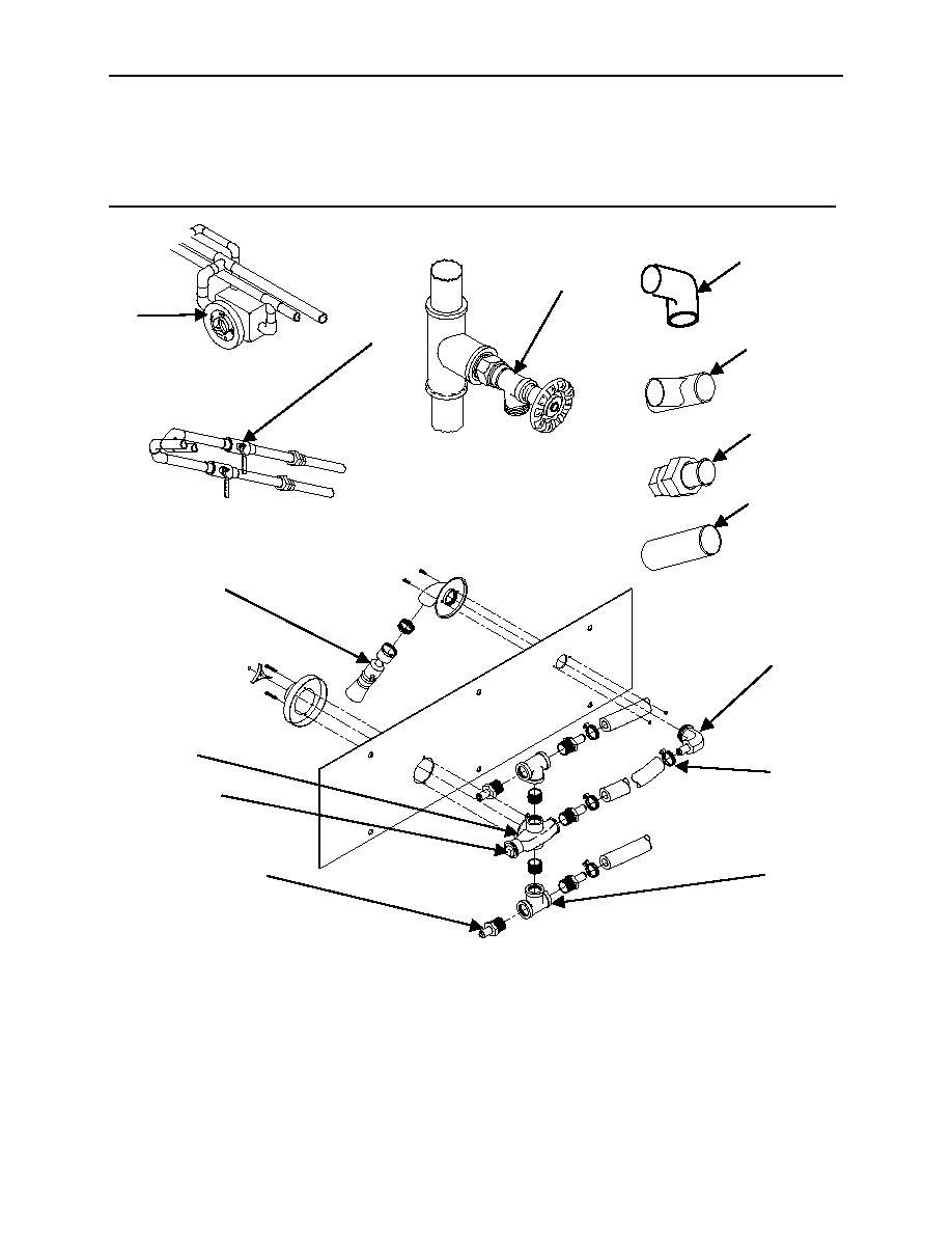Laars Lite 2 Pool Heaters Wiring Diagrams, Laars, Free