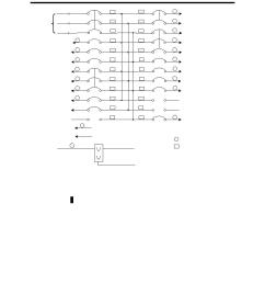wiring diagram power distribution panel  [ 918 x 1188 Pixel ]