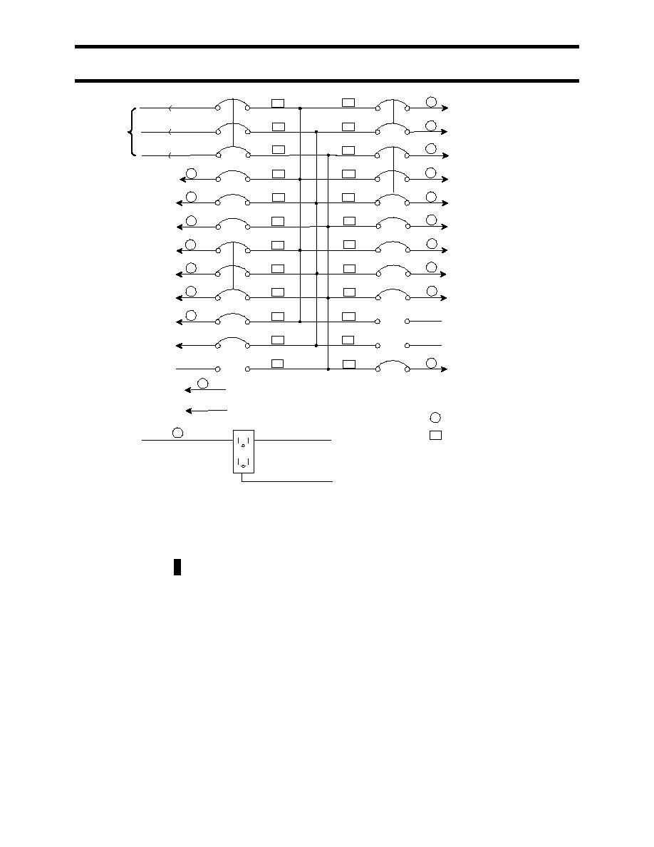 medium resolution of wiring diagram power distribution panel