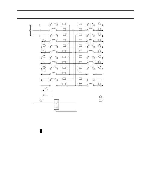 small resolution of figure 5 wiring diagram power distribution panel wiring diagram host power distribution board wiring diagram distribution panel wiring diagram