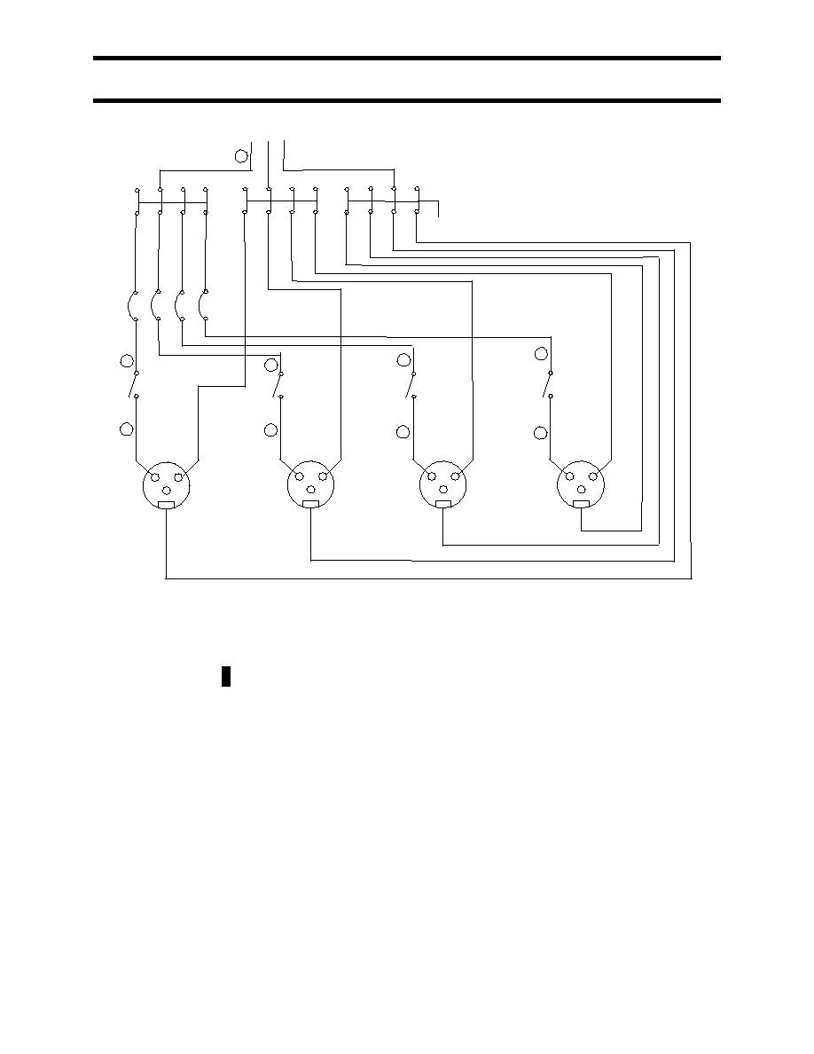 Figure 9. Wiring Diagram, Appliance Control Box.