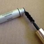 Dior - Diorshow Extase mascara wand brush
