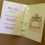 Dior - Miss Dior Eau de Parfum