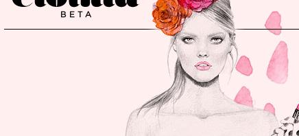 Clothia.com review