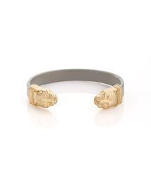 lady lioness braclet