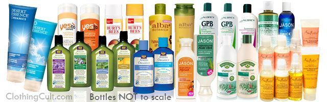 natural-and-organic-shampoo-and-conditioners