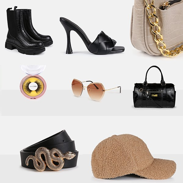 fashion Photography and product photography