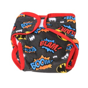 batman-cloth-nappy