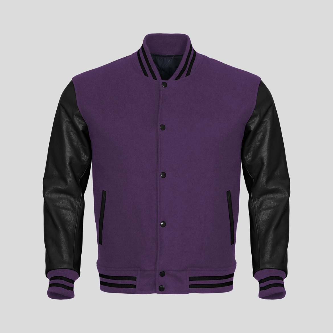 Purple Coats: Stay warm with our great selection of Women's coats from fluctuatin.gq Your Online Women's Outerwear Store! Get 5% in rewards with Club O!