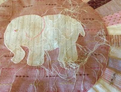 elephant-with-threads