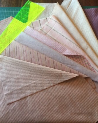 pink-fabric-with-ruler2