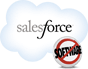 Fulllogo salesforce