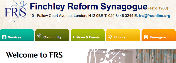 Welcome_to_FRS_-_Finchley_Reform_Synagogue