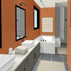 Kitchen Designer Software Affordable Knives Design Home Master Bath With Multiple Sinks And A Marble
