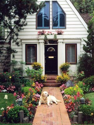 Home Design Articles Chief Architect Home Designer