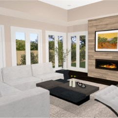 Photo Gallery Interior Design Living Room Traditional Rooms With Fireplaces Home Designer Software Sample Daytona Modern