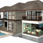 Remodeling Software Home Designer