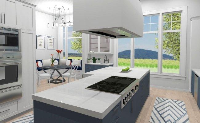 Home Designer Pro Home Designer