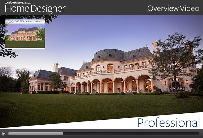 Home Designer Software Trial Version Download