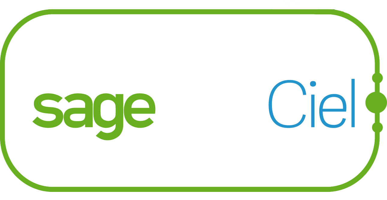 Encart Sage 50C