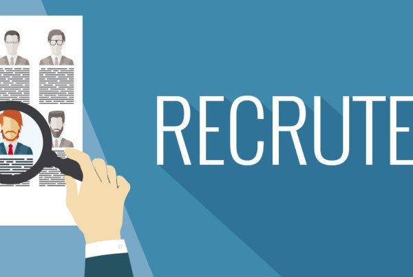 Recrutement Cloud Systems