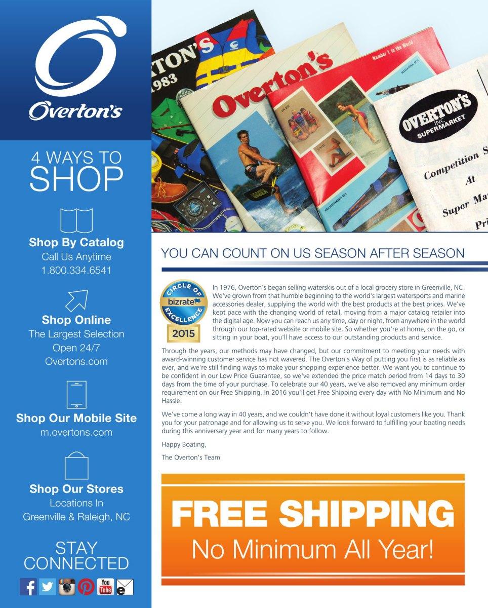 hight resolution of shop overtons com