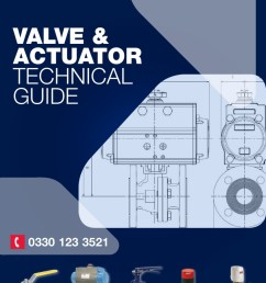 951 valve diagram [ 848 x 1200 Pixel ]